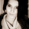 Lelya, 22, г.Белый Яр