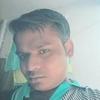 Sandip, 23, г.Gurgaon