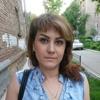 Ира, 38, г.Новосибирск