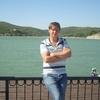 Николай, 34, г.Балашиха