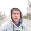 Азамат, 25, г.Усть-Каменогорск