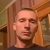 Юрий, 33, г.Николаев