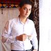 Dima, 23, г.Шымкент (Чимкент)