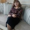 Людмила, 55, г.Краснополье