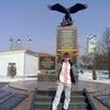 Юрий Лебедев, 28, г.Чебоксары