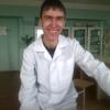 Руслан, 21, г.Высокополье