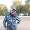 Сергей, 53, г.Косов