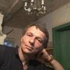 Vinja7, 47, г.Рогачев