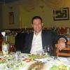 Алексей, 40, г.Кодайра