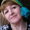 Алина, 51, г.Сыктывкар