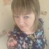 Наталия, 36, г.Николаев