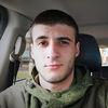 Николай, 23, г.Донецк