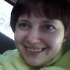 Наталья, 32, г.Курагино