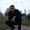 Константин, 29, г.Минеральные Воды