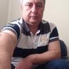 akif, 50, г.Лондон