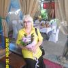 Лала, 64, г.Алексеевка (Белгородская обл.)