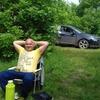Евгений, 43, г.Ростов-на-Дону