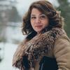 Екатерина, 35, г.Рыбинск