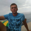 Дмитрий, 31, г.Каменск-Шахтинский