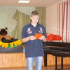 Дамир, 18, г.Асбест