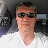 Сергей, 44, г.Оренбург