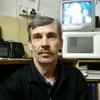 Alexander, 46, г.Вологда