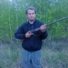 анатолий Сарахман, 21, г.Николаевка