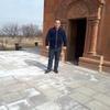 HARUT JAN, 40, г.Ереван