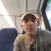 Степан, 46, г.Ройтлинген