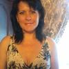 Наталья, 36, г.Брянка