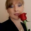 Арина, 43, г.Полтава