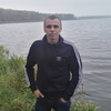 Радонович, 27, г.Grodzisk Wielkopolski