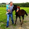 Серый, 38, г.Ясногорск