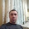 Миша Лапшин, 38, г.Тосно