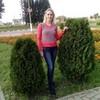 Анастасия, 33, г.Мстиславль
