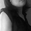 Helga, 41, г.Каргат
