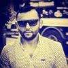 Samir malik, 30, г.Стамбул