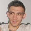Konstantyn, 28, г.Дуйсбург