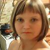 Валентина Петрова, 30, г.Приютово