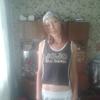 Юлия, 30, г.Херсон