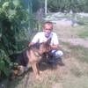 Серёга, 31, г.Новомиргород
