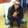 Андрей, 26, г.Ногинск