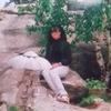 Марина, 46, г.Павлодар