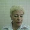 Тамара, 56, г.Беркакит