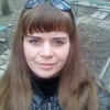 Екатерина, 26, г.Торез