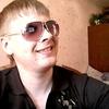 виталий, 29, г.Пономаревка