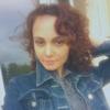 Анна, 29, г.Зеренда