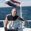 Виталий, 46, г.Москва
