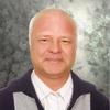 Игорь, 54, г.Семей