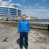 АЛЕКСАНДР, 64, г.Львов